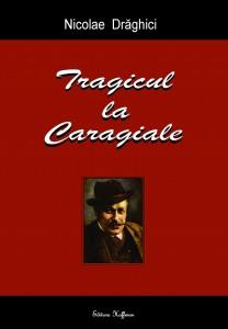 Tragicul la Caragiale
